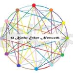 12ケスエーテルネットワークで次元トンネル開通!