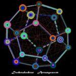 12KENから20KENへ ~DNA音程の創る形~ (下巻)